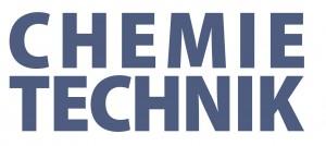 Logo CHEMIE TECHNIK